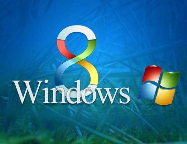 ¿Cómo conectar dos computadoras en red en Windows 10? 1