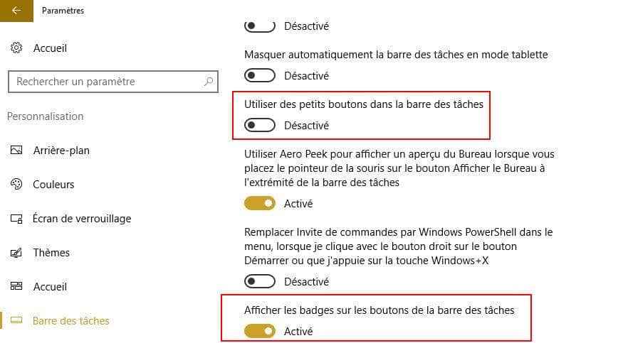 Windows10-badges-bar-spots