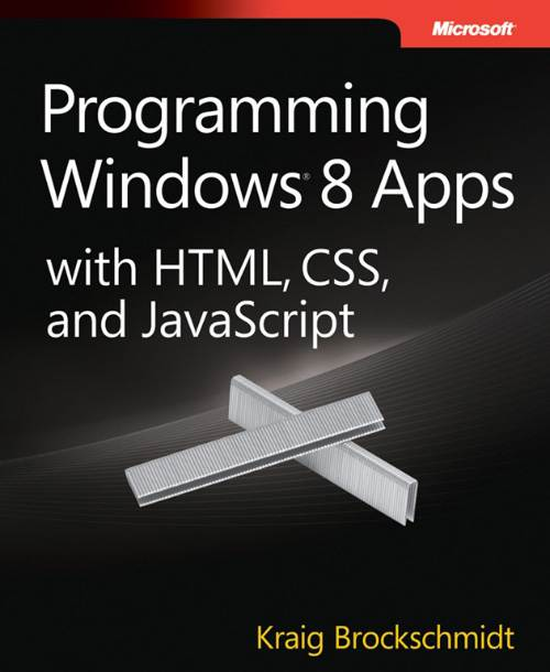 programación-windows-8-aplicaciones