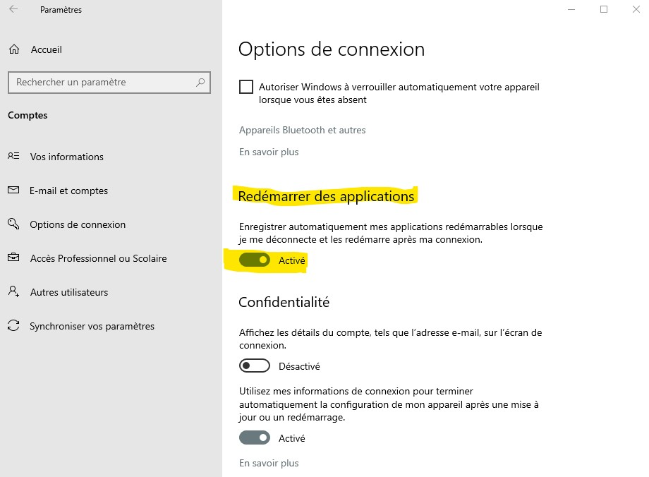 reiniciar-aplicaciones-windows10