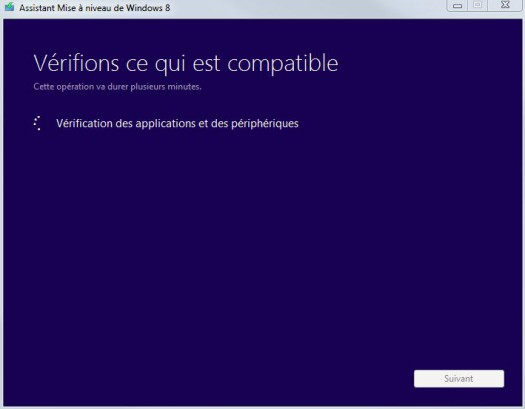 Personalizar el menú Inicio de Windows 10 1