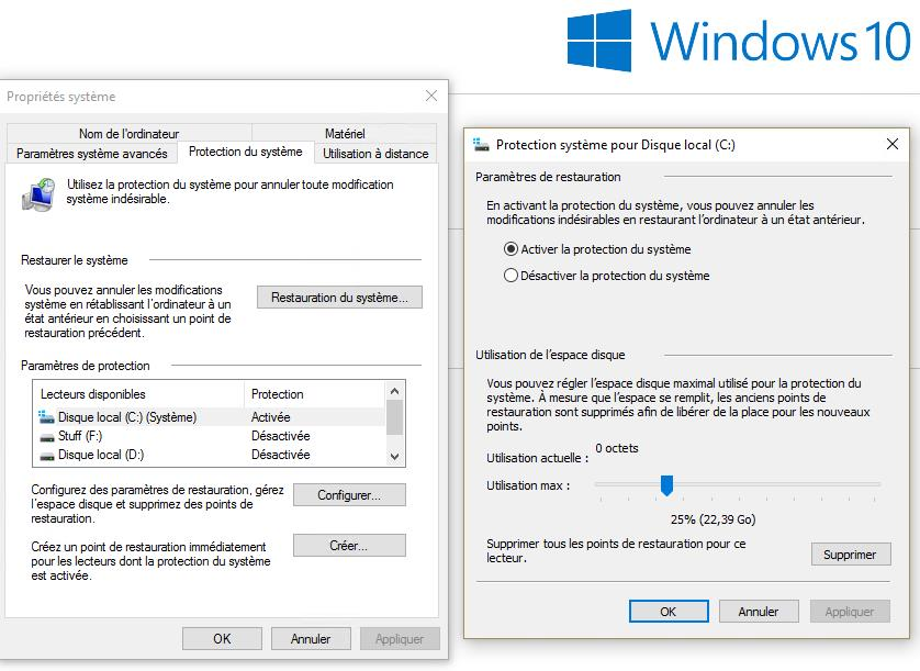 windows10-puntos-restauración