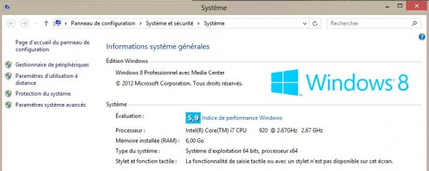 windows8-32-64-bit
