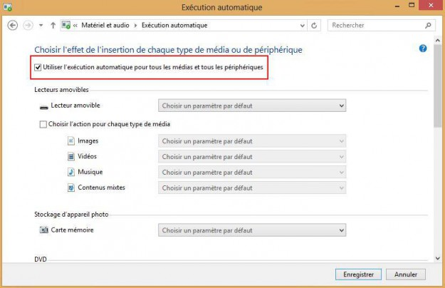 windows8-deactivate-autorun