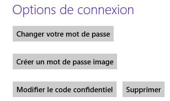 windows8-modificar-eliminar-código-confidencial