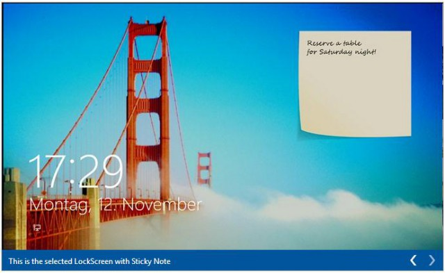 windows8-note-screen-lock2