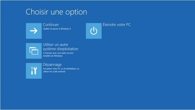 Administrar fotos con Windows 10 1