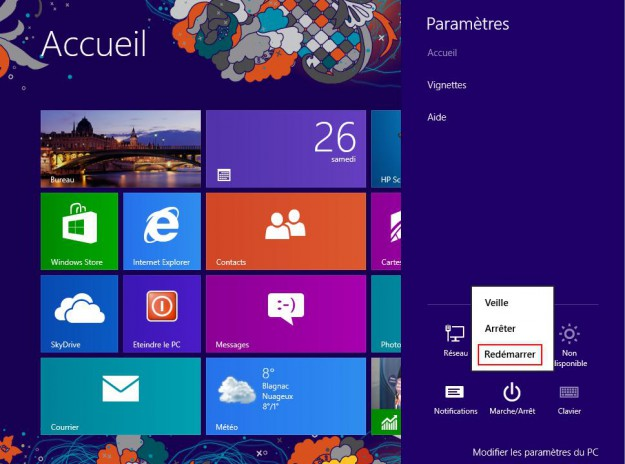 Solucionar problemas de sonido y visualización de Windows 10 1