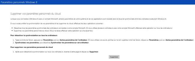 windows8-remove-cloud-parameter